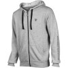 Core Collection Full-Zip Hoodie - Men's