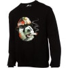 Pandemic Crew Sweatshirt - Men's