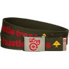 Hustle Trees Belt