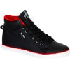 Linden Shoe - Men's
