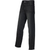 Degeneration C-47 Denim Pant - Men's