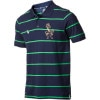 South of the Bend Polo Shirt - Short-Sleeve - Men's