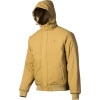 Core Collection Bear Hunt Jacket - Men's