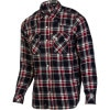 Trailhead Shirt - Long-Sleeve - Men's