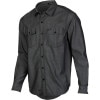 Stay Peaking Shirt - Long-Sleeve - Men's