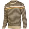 Ragga Champ Crew Sweatshirt - Men's