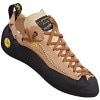 La Sportiva Mythos Climbing Shoe - Men's DO NOT USE
