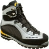 La Sportiva Trango Extreme Evo Light GTX - Men's
