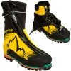 La Sportiva Batura Evo Mountaineering Boot - Men's
