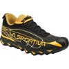Electron Trail Running Shoe - Men's