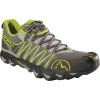 Quantum Trail running Shoe - Men's