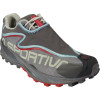 C-Lite 2.0 Trail Running Shoe - Women's