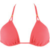 Sensual Solids Le Chic Triangle Bikini Top - Women's