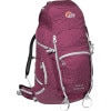 Nanon ND 50:60 Backpack - 4000cu in