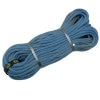 Mammut Supersafe Climbing Rope - 10.2mm