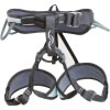 Mammut Vision Harness - Women's