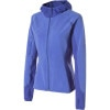Mammut Yukon Tech Jacket - Women's
