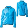 Mammut Loft Fleece Jacket - Women's