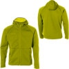 Mammut Outline Fleece Jacket - Men's