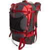 Mammut Respect Pack - 1830cu in