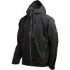 Mammut Grade Jacket - Men's