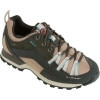 Mammut Borah DLX Hiking Shoe - Women's