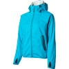 Ultimate Hooded Softshell Jacket - Women's