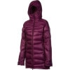 Pilgrim Down Parka - Women's