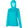 Microlayer Half-Zip Jacket  - Women's