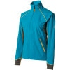 Botnica Softshell Jacket - Women's