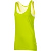 Fight-Gravity Tank Top - Women's