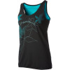 Steph Tank Top - Women's