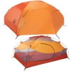 Marmot Aeolos Tent 2-Person 3-Season