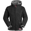 Marmot Wigi Hooded Fleece Jacket - Women's