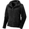 Marmot Flair Hooded Fleece Jacket  - Women's
