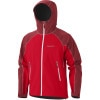 Marmot Genesis Softshell Jacket - Men's