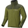 Marmot Super Hero Softshell Jacket - Men's