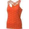 Vogue Tank Top - Women's