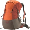 Marmot Tirol 30 Backpack - 1850cu in