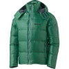 Stockholm Down Jacket - Men's