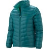 Marmot Venus Down Jacket - Women's