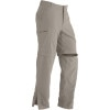 Cruz Convertible Pant - Men's