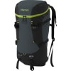 Zelus 25 Backpack - 1550cu in