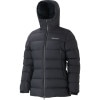 Mountain Down Jacket - Women's