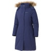 Chelsea Down Coat - Women's