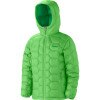 Ama Dablam Down Jacket - Girls'