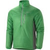 Baffin 1/2 - Zip Jacket - Men's