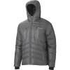 Hangtime Jacket - Men's