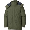 Yukon Down Jacket - Men's