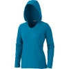 Essential Pullover Top - Long-Sleeve - Women's